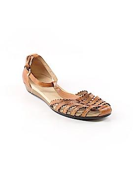 Pikolinos Flats Size 41 (EU)