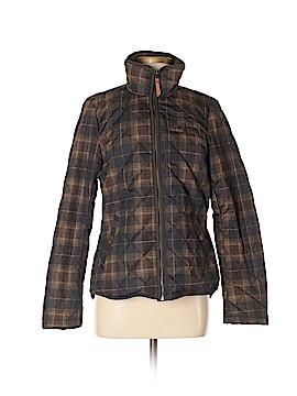 H&M L.O.G.G. Coat Size 10