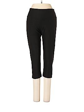 Marika Magic Active Pants Size S