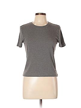 Victoria's Secret Pink Short Sleeve T-Shirt Size L