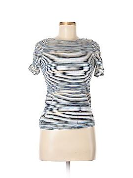 Postmark from Anthropologie Short Sleeve T-Shirt Size M