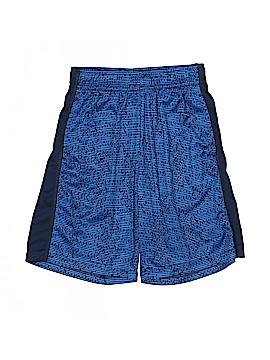 Tek Gear Athletic Shorts Size 8