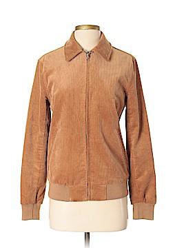 ASOS Jacket Size XXS