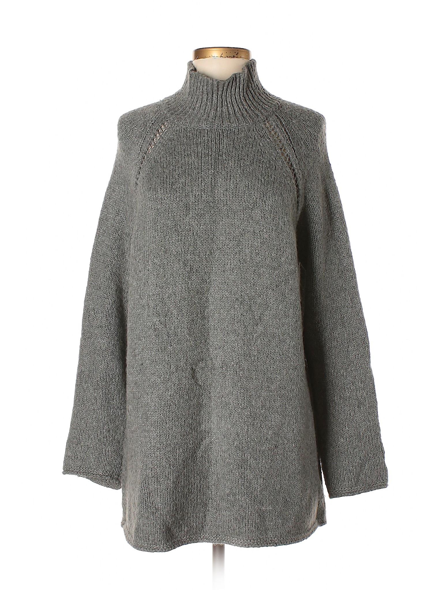 Purejill Pullover Purejill Pullover winter Sweater Boutique winter Boutique Sweater S55qYxAp
