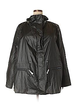 G.I.L.I. Jacket Size 28 (Plus)