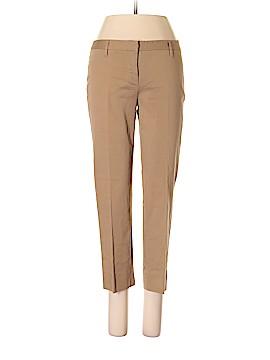 Prada Khakis Size 40 (IT)