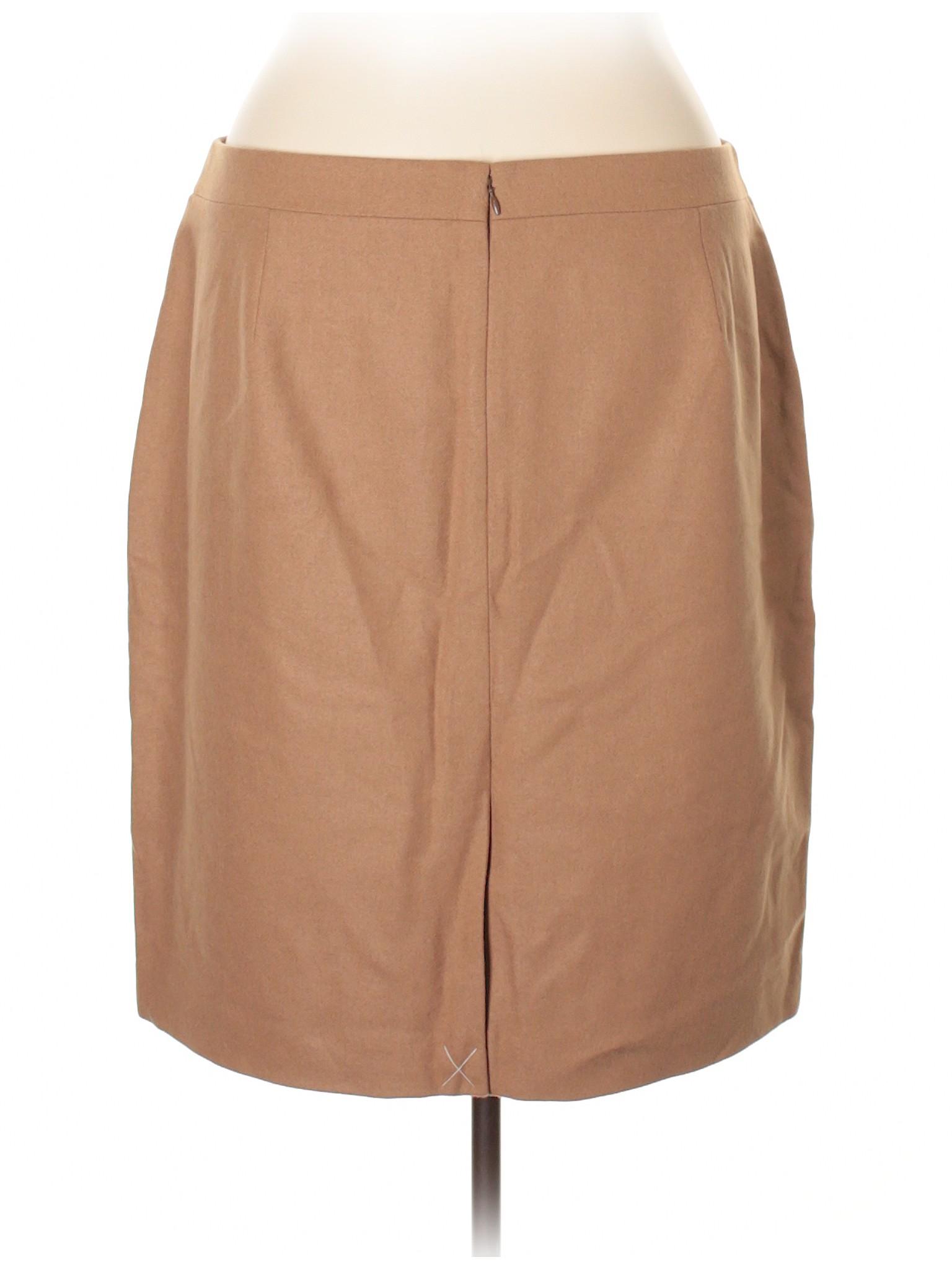 Boutique J Skirt Wool Crew Skirt J Boutique Wool Crew Xqx84IR4