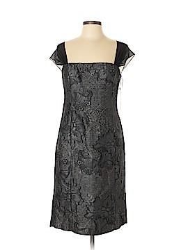 Worth New York Cocktail Dress Size 8