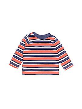 Greendog Long Sleeve T-Shirt Size 6-9 mo