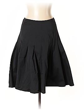 Tadashi Shoji Casual Skirt Size 10