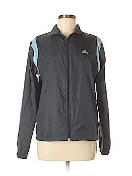 Adidas Windbreaker Size M