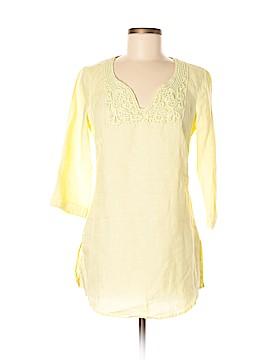 Malvin 3/4 Sleeve Blouse Size 6
