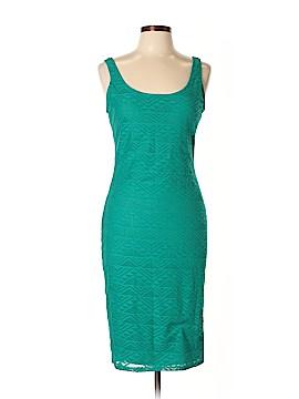 Kelly Renee Cocktail Dress Size L