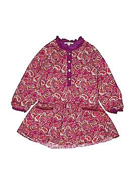 Kenzo Kids Dress Size 5