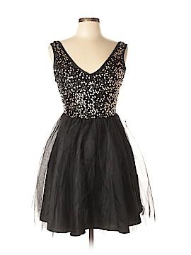Oh My Julian Cocktail Dress Size M