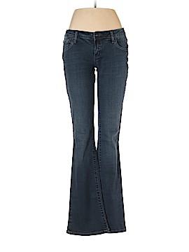 Salt Works Jeans 27 Waist