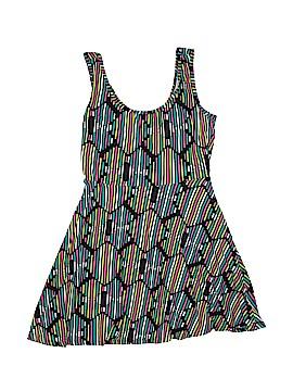 Bebop Dress Size M (Youth)