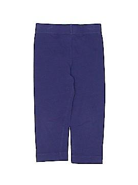 Lili Gaufrette Leggings Size 3