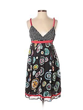 Basil and Maude Casual Dress Size XS