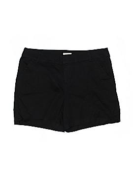 Madison Dressy Shorts Size 16