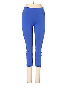 Alala Active Pants Size S