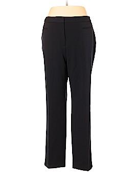 Talbots Outlet Dress Pants Size 16 (Plus)