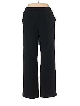 L-RL Lauren Active Ralph Lauren Sweatpants Size L