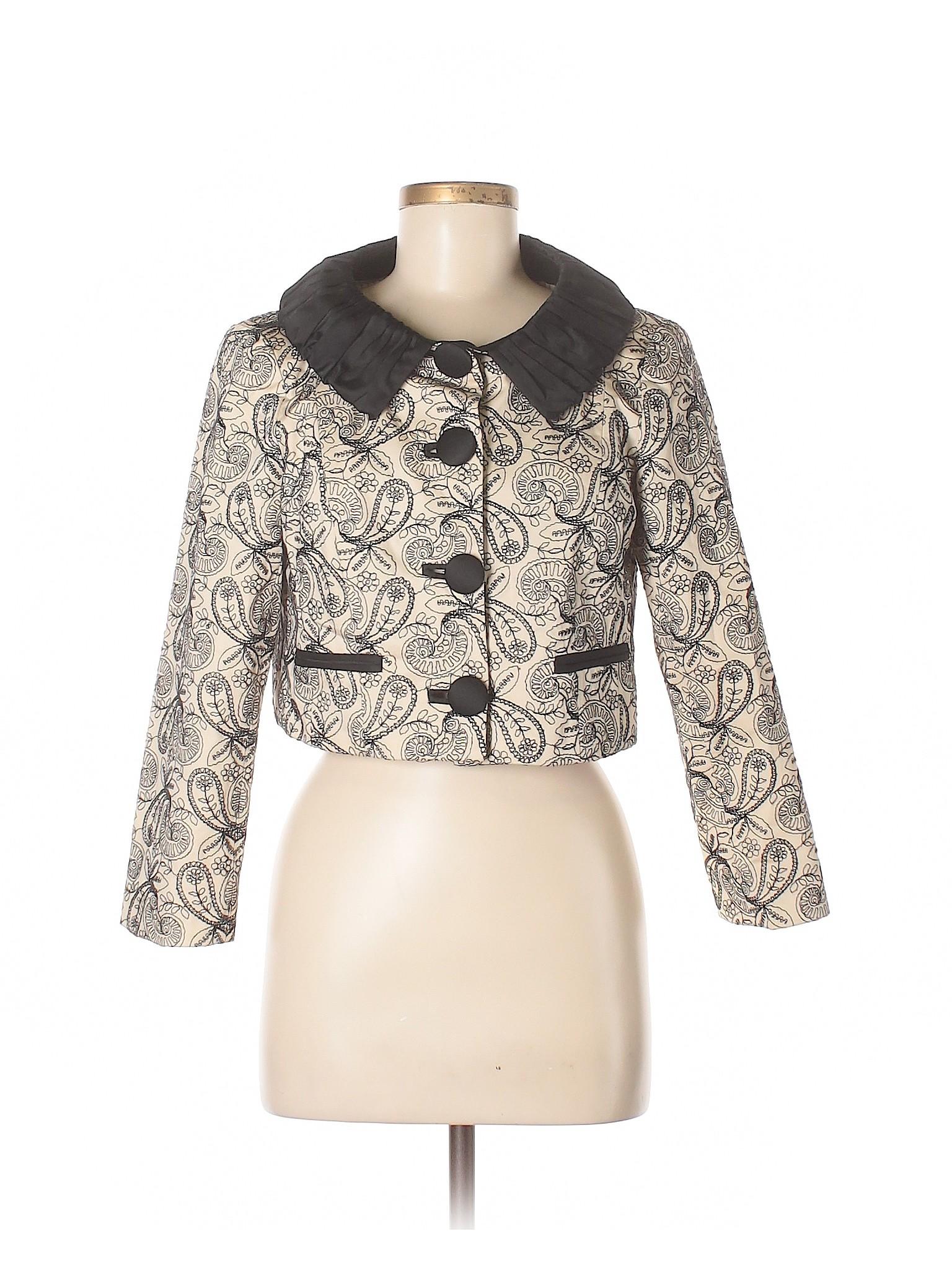 winter Lepore Nanette Boutique Boutique Nanette Jacket winter qatS7