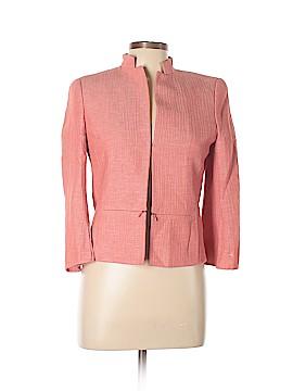 AKRIS Wool Blazer Size 6