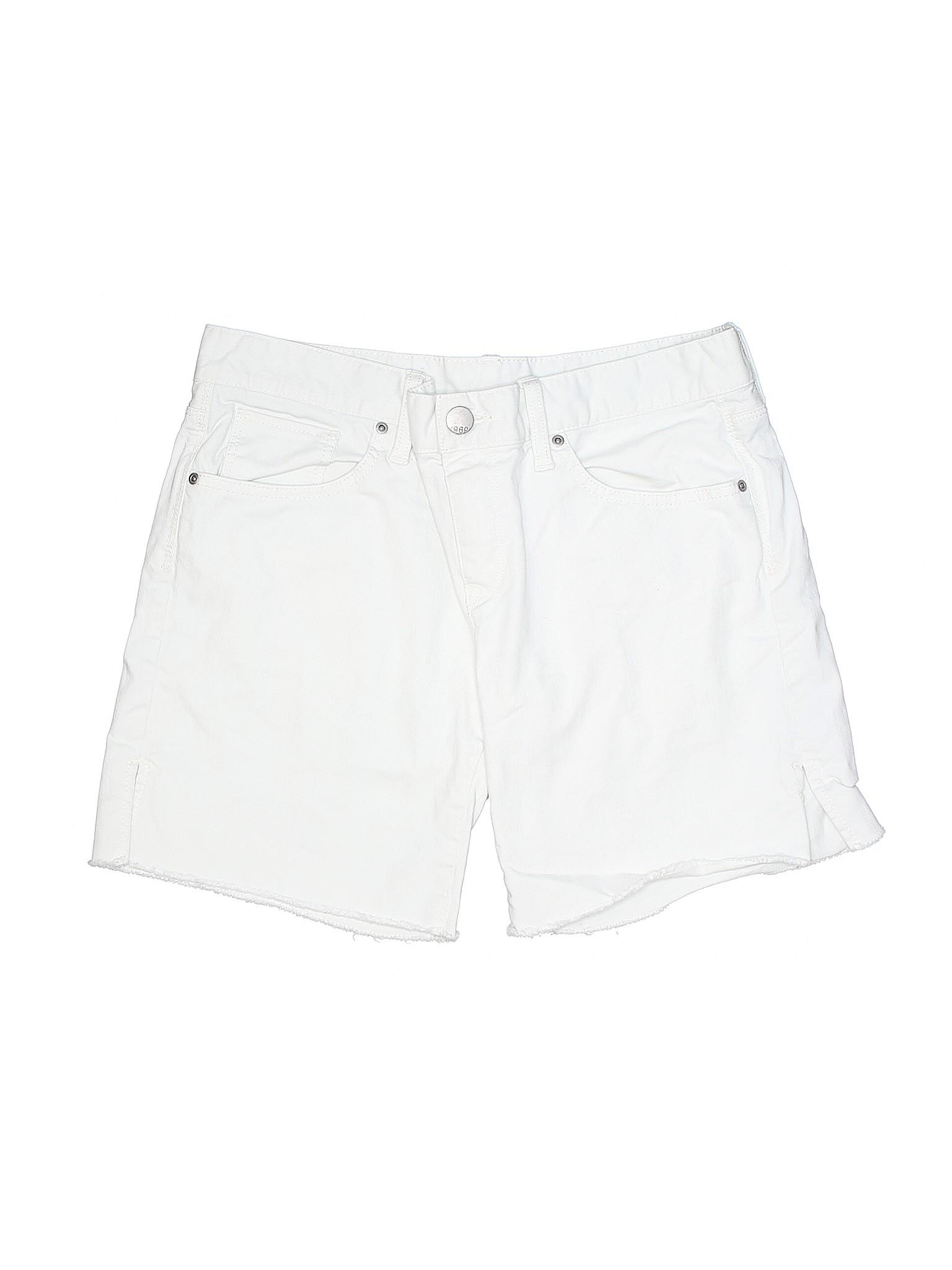 Shorts Boutique Denim Shorts Boutique Denim Gap Shorts Shorts Boutique Denim Boutique Denim Gap Gap Boutique Gap YTXAq