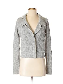 Dolan Jacket Size XS