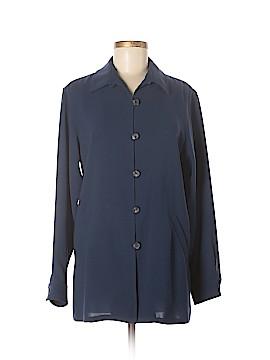 Bogner Coat Size 38 (EU)