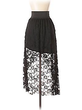 Adam Levine Casual Skirt Size XS