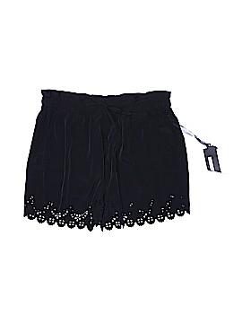 La Classe Couture Dressy Shorts Size L