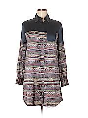 Thakoon Addition Women Casual Dress Size 0