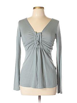 Philosophy di Alberta Ferretti Pullover Sweater Size 6