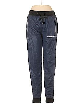 Superdry Active Pants Size M