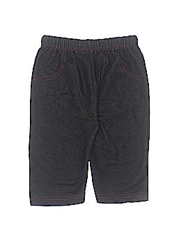 Bon Bebe Casual Pants Size 6-9 mo