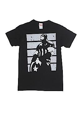 Marvel Short Sleeve T-Shirt Size S (Youth)