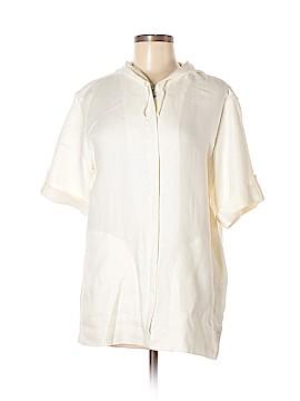 Bogner Jacket Size 40 (IT)