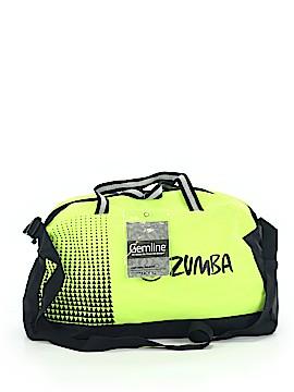 Zumba Wear Weekender One Size