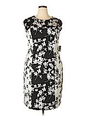 Taylor Women Casual Dress Size 16