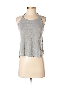 Lyss Loo Sleeveless Top Size S
