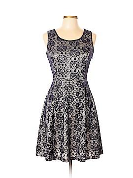 Enfocus Cocktail Dress Size 6