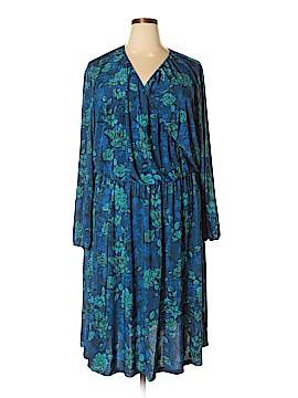IGIGI Casual Dress Size 26/28 (Plus)