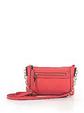 Merona Crossbody Bag One Size