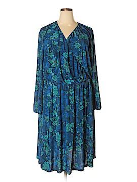 IGIGI Casual Dress Size 18/20 (Plus)
