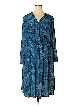 IGIGI Casual Dress Size 22/24 (Plus)