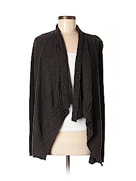 Kokun Wool Cardigan Size M