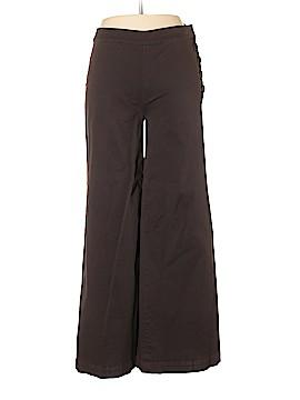 J. Peterman Khakis Size 10